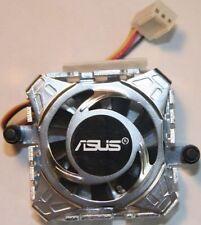 ASUS North Bridge Chipset Fan Repair Kit A8N5X K8N4E A8N-E A8N-SLI Deluxe