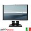miniatura 1 - MONITOR PER PC HP LA1905WG LCD WIDESCREEN 19'' Pollici VGA DVI D.PORT RIGENERATO