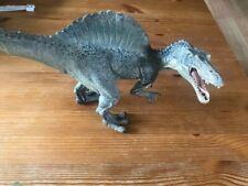 Papo 55011 Spinosaurus 12 3//16in Dinosaurs