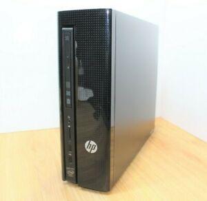 Ventana-De-Escritorio-Hp-Slimline-10-Intel-Celeron-n3050-Dual-1-6GHz-8GB-250GB-SSD
