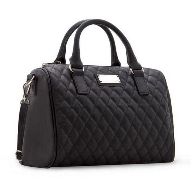 Women Shoulder Bag Handbag Tote PU Leather Messenger Hobo Bag Satchel Purse