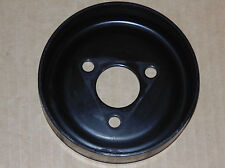 Water Pump Pulley from Mazda 6 1.8 Petrol (2005, 74k)