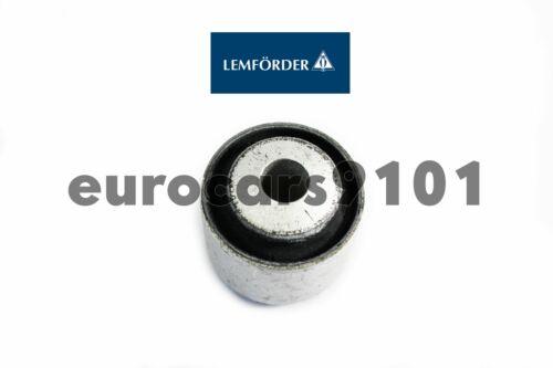 Mercedes CLS400 Lemforder Front Rearward Control Arm Bushing 3538301 3538301