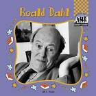 Roald Dahl by Jill C Wheeler (Hardback, 2006)