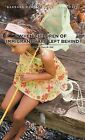 When Children of Immigrants Are Left Behind: My Story Must Be Told by Barbara Deotisis Luna De Acosta (Hardback, 2011)