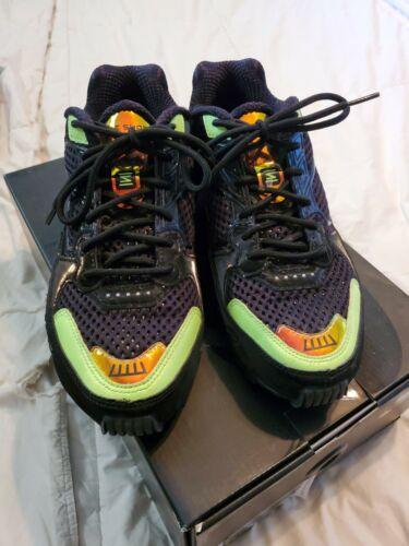 Nike Shox 6