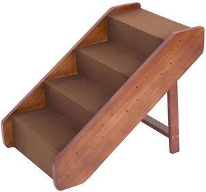 Image Result For Tall Step Ladder Ebay