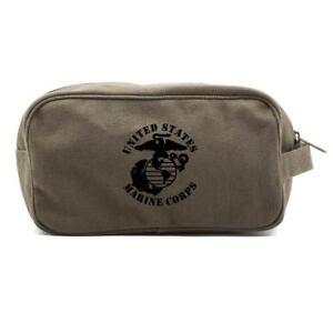Lotus Birth Bag Kit Placenta bag Lined