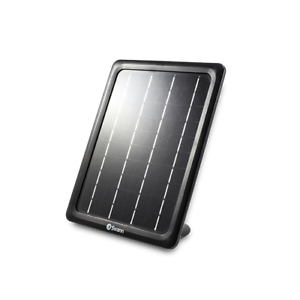 Outdoor-Solar-Panel-for-the-Smart-Security-Camera