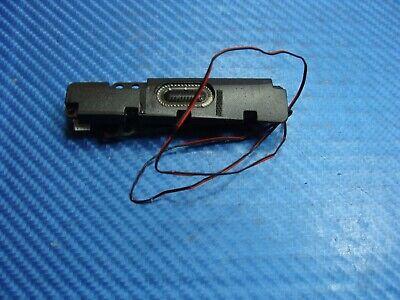 """Asus 13.3/"""" Q301LA-BSI5T17 Genuine Screw Set Screws for Repair ScrewSet GLP*"""