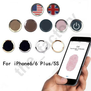 Fingerprint-Support-Touch-ID-Home-Button-Protector-Sticker-For-iPhone-5S-6-Plus