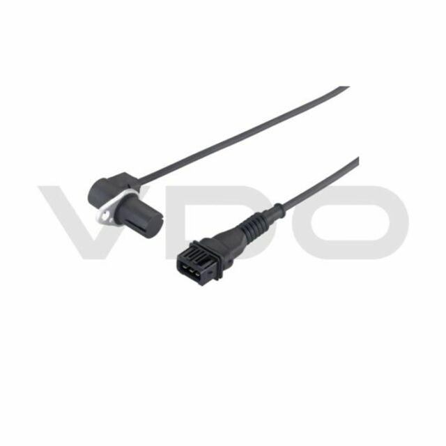 Kurbelwelle VDO S103557002Z Impulsgeber