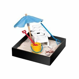Sand Desk Toy Cb2 Graph Desk