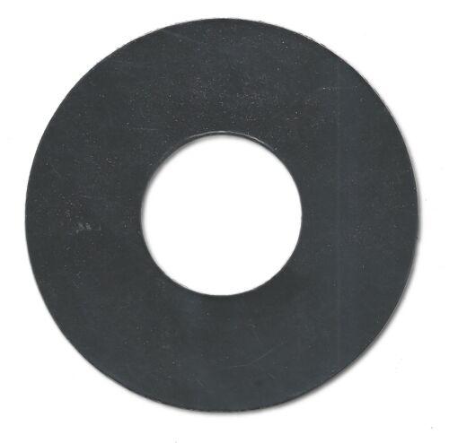 12 Découpe ring 10x10cm Record CD Tore ACCUCUT assortiment disque POM POM crafts