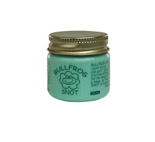 BULLFROG ALL SCALE BULLFROG SNOT (ONE JAR - 1OZ) | BN | 174-1
