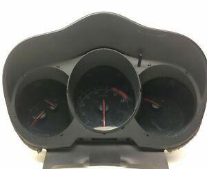 Mazda-RX-8-Se-Km-H-Compteur-de-Vitesse-Instrument-Cluster-Fp-FE15C-03K27
