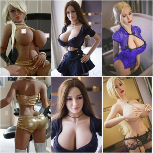 Small-Sex-Doll-for-Men-Life-Size-Big-Tits-Big-Booty-Bubble-Butt-TPE-Cyberskin