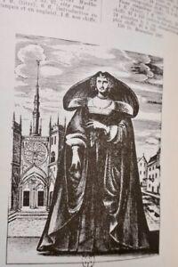 BIBLIOGRAPHIE-GENERALE-DU-COSTUME-ET-DE-LA-MODE-volume-premier-seul-1933