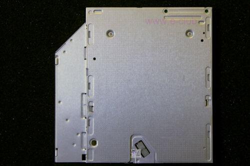 New UJ272 For HP ProBook 650 G1 645 G1 640 G1 445 G1 G2 450 G1 Bluray Drive