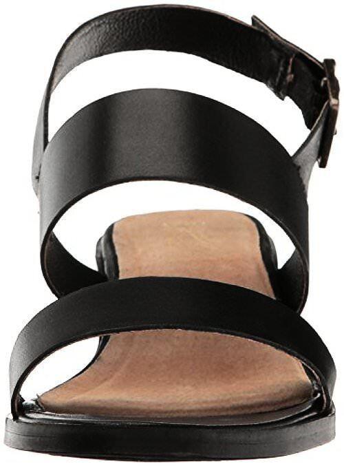 Seychelles Damenschuhe SZ/Farbe. Gallivant Dress Sandale- Pick SZ/Farbe. Damenschuhe e37d97