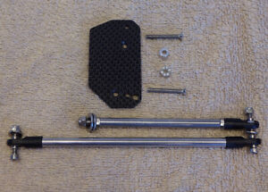 Tamiya-Clod-Clodbuster-Carbon-rear-steering-lock-out