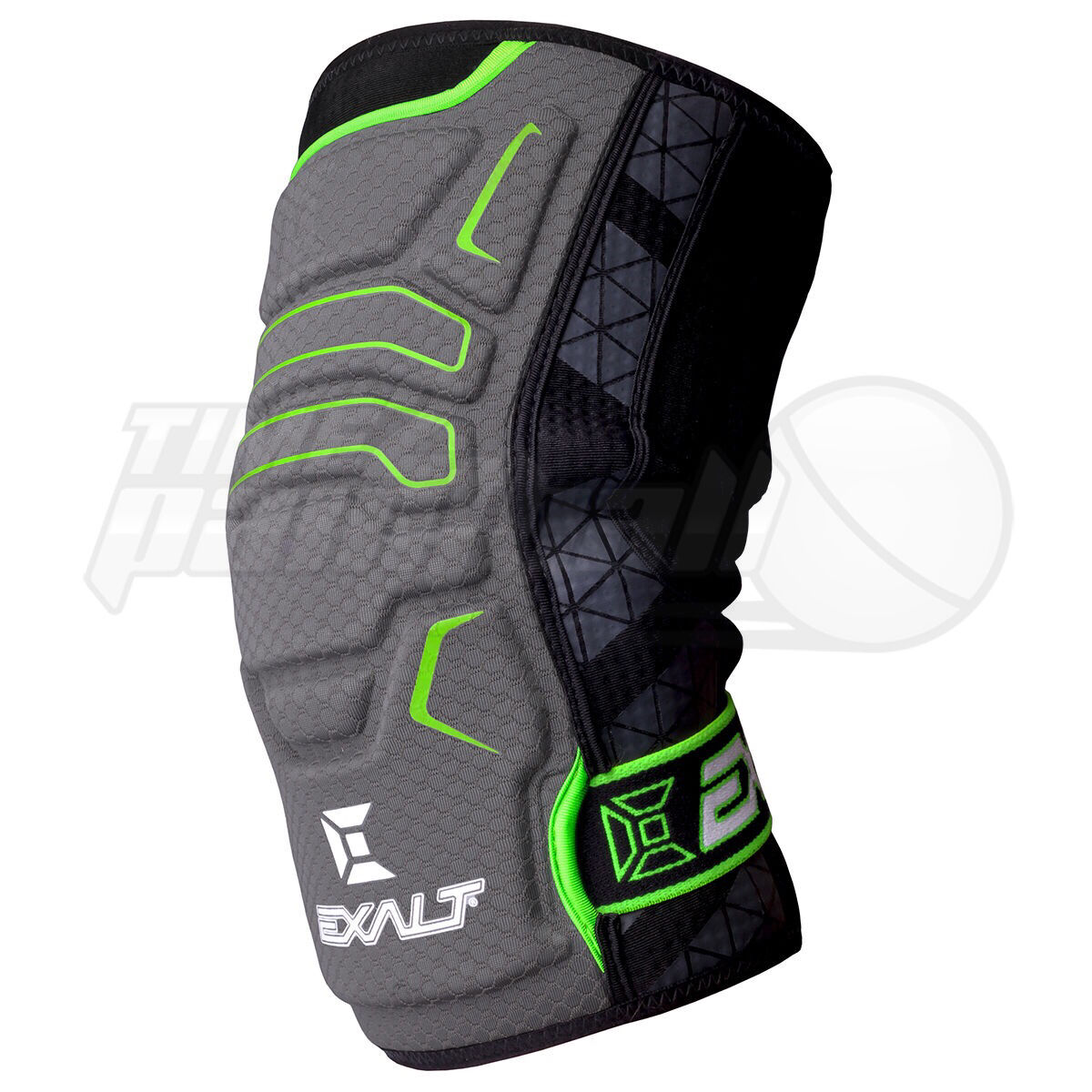 Exalt Freeflex Knee Pads - Small FREE SHIPPING Paintball Pad Predection