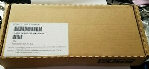 HP-Probook-6460B-6465B-6470B-6475B-New-LCD-Hinges-Left-amp-Right-641836-001-NIB