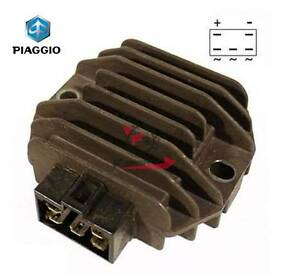 58090R-REGULADOR-DE-TENSIoN-ORIGINAL-PIAGGIO-LIBERTY-RST-125-2004-2005-M38100