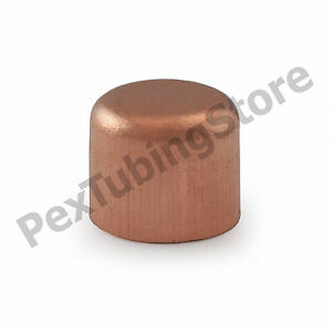 1-4-034-Copper-Cap