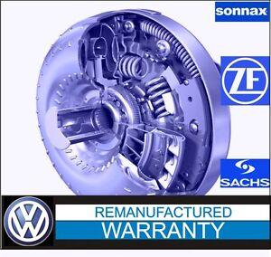 Convertidor-de-par-par-de-Assy-VW-TOUAREG-TDI-Convertidor-09D323572-09D-323-572
