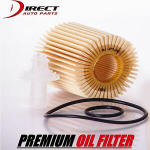 Toyota engine oil filter for toyota sienna 3 5l engine for Toyota sienna motor oil
