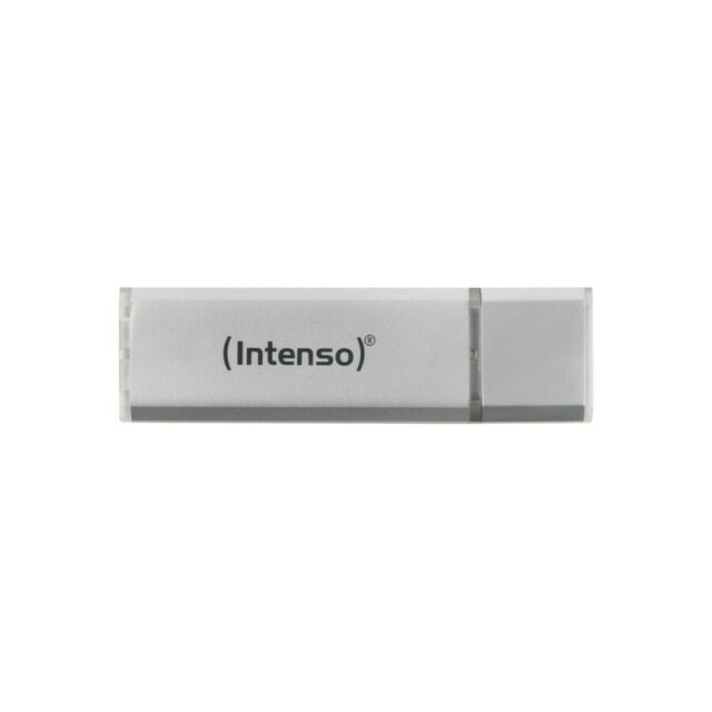 INTENSO Cle USB 3.0 Ultra Line