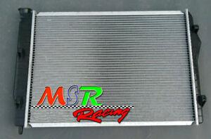 1485 New Radiator For Chevy Camaro Pontiac Firebird 1993-2002 3.4 3.8 V6