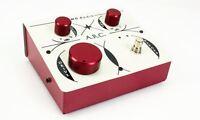 Fmr Audio A.r.c. Dynamic Fx Pedal - Arc Effects