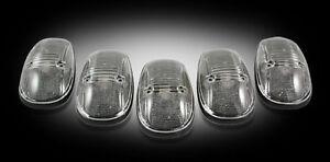 Recon-Smoked-Cab-Light-Kit-99-02-Dodge-Ram-264145BK