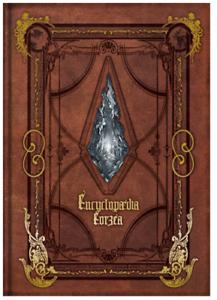 Encyclopaedia-Eorzea-The-World-of-FINAL-FANTASY-XIV