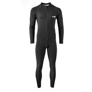 workwear-thermal-one-piece-underwear-undersuit-base-layer-bodysuit
