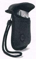 Digital Camera Case Hard Front Casing Universal Fit For Slimline Cameras