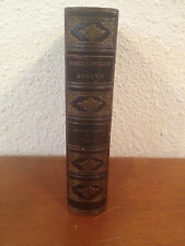 Antique Critical Historical and Miscellaneous Essays and Poems by Lord Macaulay