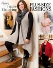 Figure Flattering Plus-Size Fashions by Jenny King (Paperback / softback, 2014)