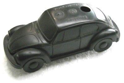 MagnaFlow 400 Zeller Keramik Katalysator VW Passat 53104