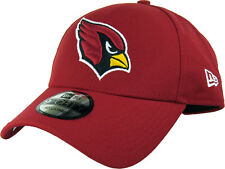 detailed look 8d4fe 162ee Arizona Cardinals New Era 940 NFL The League Adjustable Cap