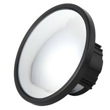 """Mirror Camera - Spy Hidden Camera - 450 TVL 1/3"""" Sony Super HAD CCD  Lens 3.6mm"""