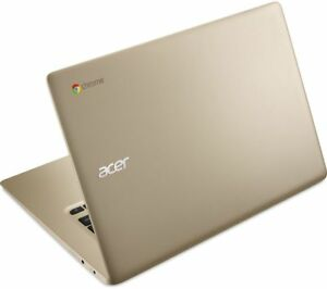 ACER-14-CB3-431-14-Inch-Intel-Celeron-Chromebook-32-GB-eMMC-Gold-Currys