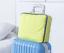 6 pièces Organisateur Set Valise bagages Sacs de stockage emballage Voyage Cubes UK