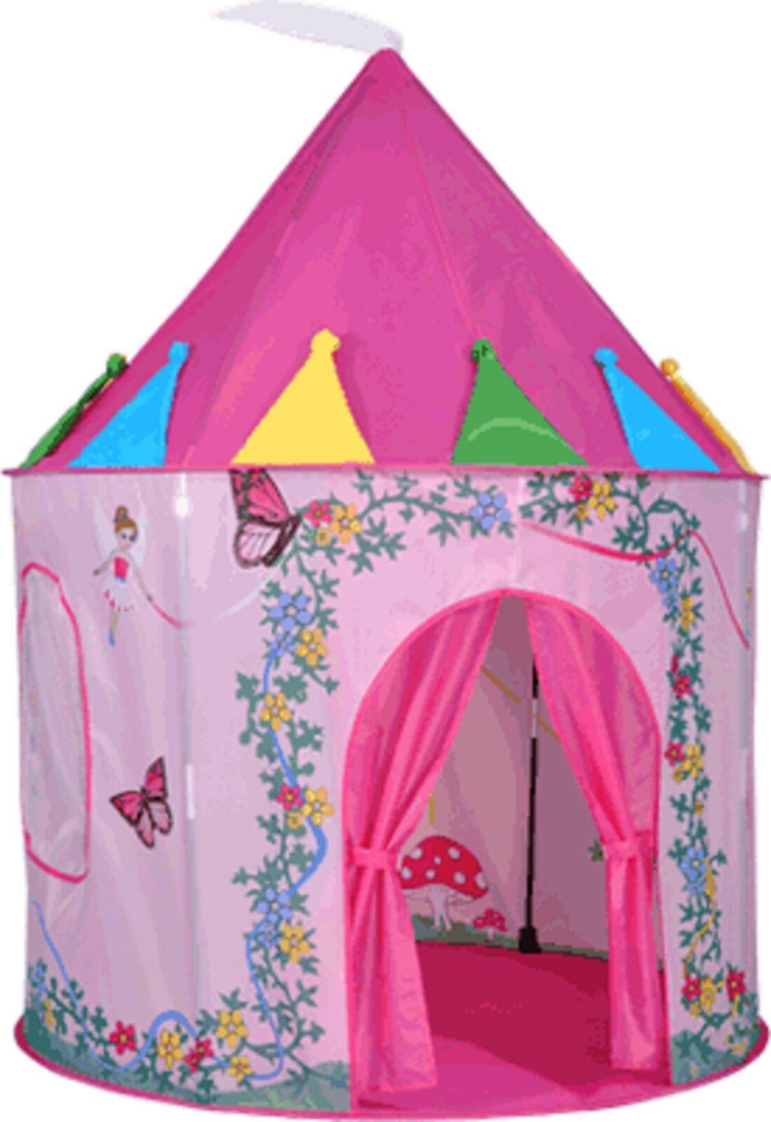 Kinder Spielzelt Mädchen Jungs Märchen Dinosaurier Dinosaurier Dinosaurier Kinder Pop Up Spielhaus Zelte ea04d6