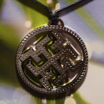 DUKHOBOR - SLAVIC AMULET CHARM TALISMAN   eBay