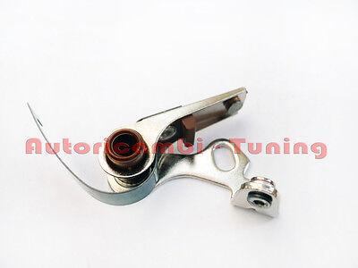 CONTATTI PUNTINE  FIAT 500 126 EPS FACET 1.4920