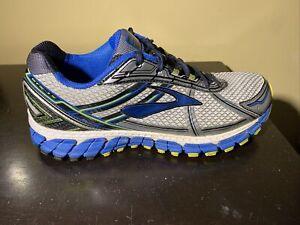 Brooks-Adrenaline-GTS-15-Running-Shoes-110181d168-Men-Size-10-5