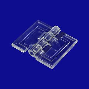 Bisagra de cristal acr lico para pegar de cristal acr lico - Pegar cristal y metal ...